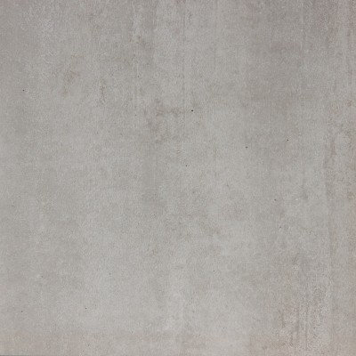 Foto van Sphinx Basilique Light Grey 45 x 45