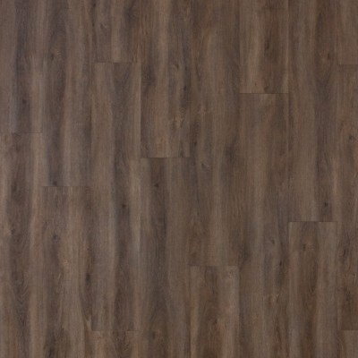 Foto van River Oak Natural LF008403