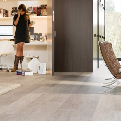 Foto van Quick-Step LPU1505 Authentieke Eik
