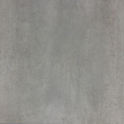 Foto van Sphinx Basilique Quilt Grey 60 x 60
