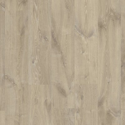 Foto van Quick-Step Creo CR3175 Beige eik Louisiana