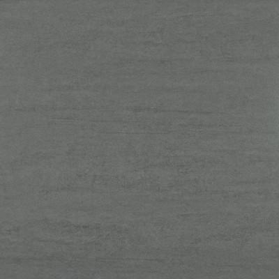 Logiker Maxima Black 60 x 60