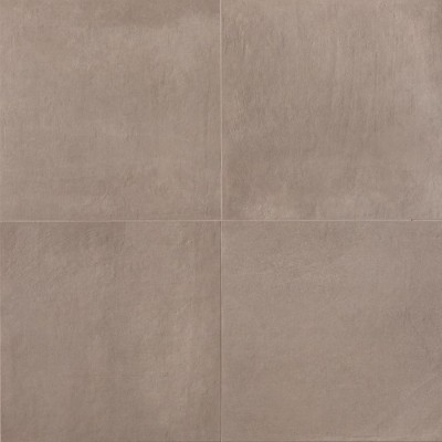 Supergres Carnaby Tan 60 x 60