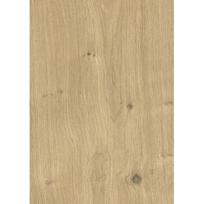 Foto van ​Krono Original 8837 New England Oak