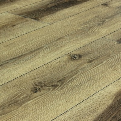 Foto van Balterio Meo Oak 7mm Vgroef
