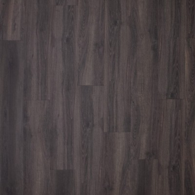 Foto van Century Oak Brown LF128313