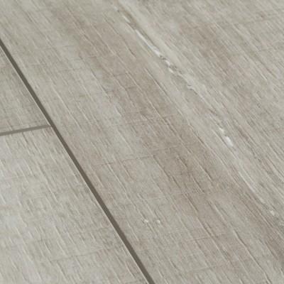 Afbeelding van Quick-Step Balance Click Canyon Eik Grijs Zaagsnede BACL40030