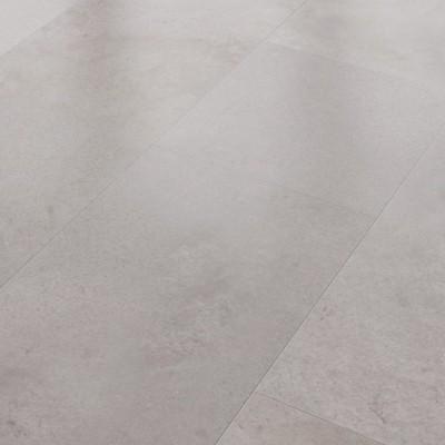 NEO Stone Silvergrey Concrete 40814