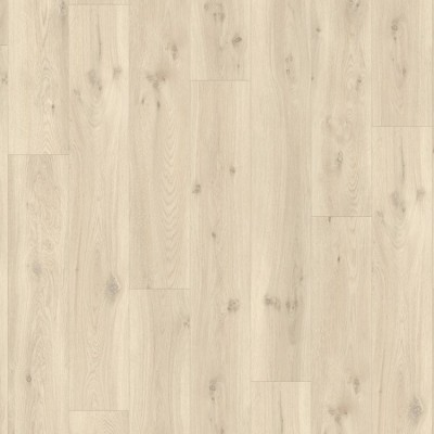 Quick-Step Balance Click Plus Drijfhout Eik Licht BACP40017