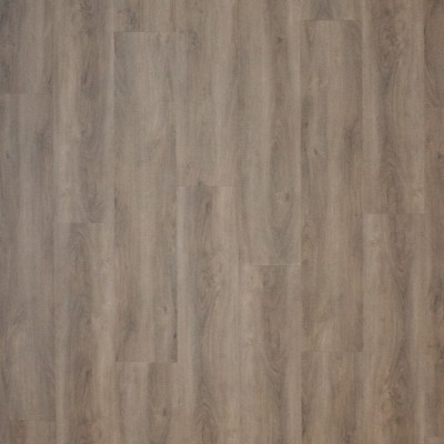 Foto van Authentic Oak Natural LF008011