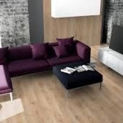 Foto van Classen Rift Laatste 34 m2!