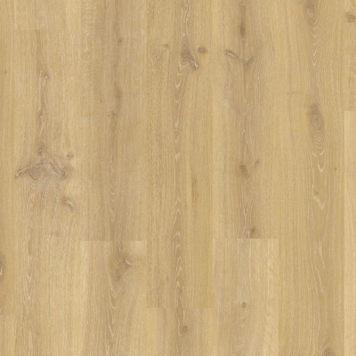 Quick-Step CR 3180 Eik Natuur Tennessee