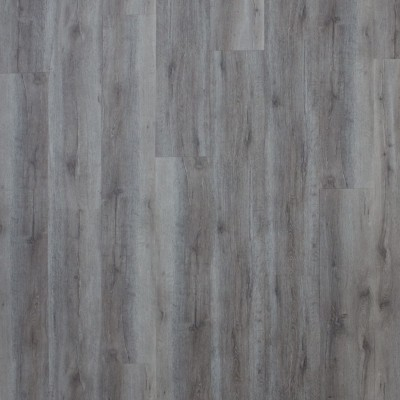 Foto van Rift Oak Grey XL LF008601