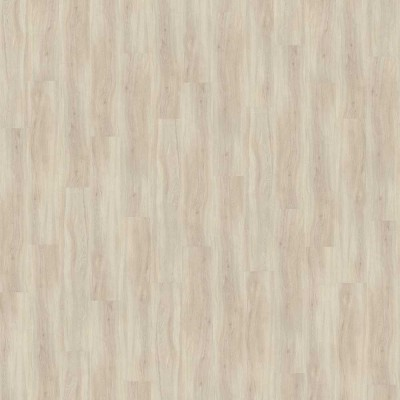 Urban+ 140 Light Grey Oak