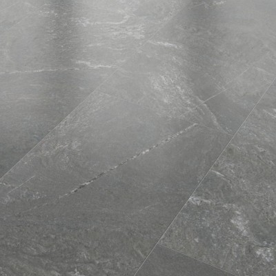 NEO Stone Mineral Slate 40813