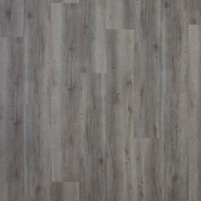 Foto van Rift Oak Smoked XL LF008603