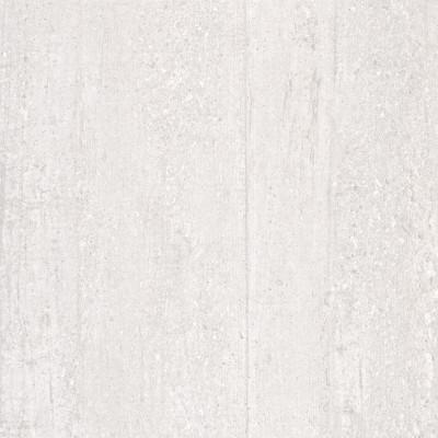 Logiker Zen White 60 x 60