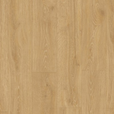Quick-Step MJ 3546 Bosland Eik Natuur