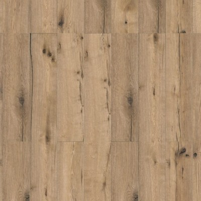 Foto van NEO Wood Refined Oak 41116