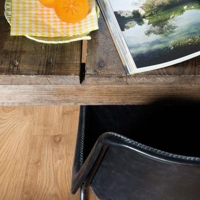 Foto van Quick-Step Balance Click Plus Cottage Eik Natuur BACP40025