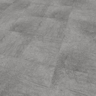 mFLOR 59211 Estrich Stone Grey