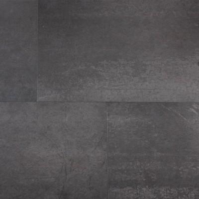 Foto van Sphinx Basilique Antracit 30 x 60