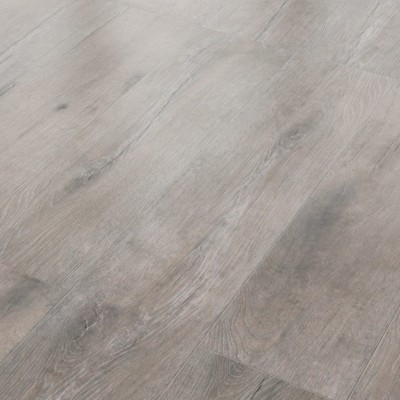 Foto van NEO Wood Brownshaded Elm 41120