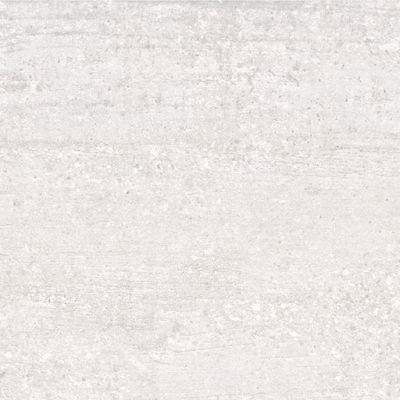 Logiker Zen White 30 x 60