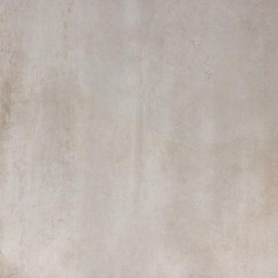 Foto van Sphinx Basilique Quilt beige 30 x 30