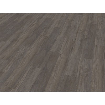 Foto van mFLOR 70597 English Oak Epping Oak