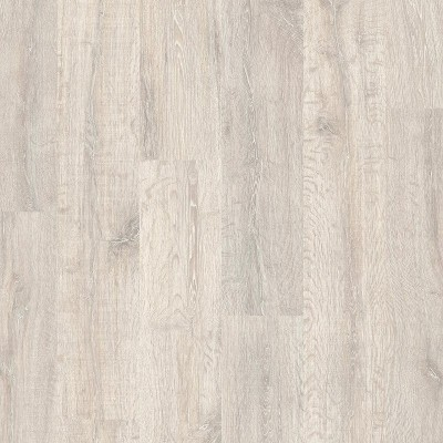 Quick-Step CL1653 Reclaimed Patine eik Wit