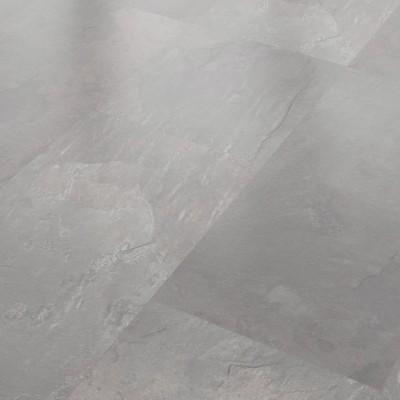 Classen Tonschiefer Grau 47525