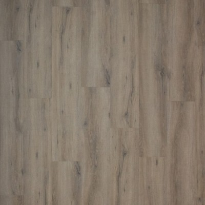 Smoked Oak Light LF008323