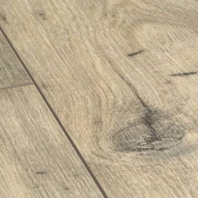 Foto van Quick-Step Balance Glue Plus History Oak Grey BAGP40028