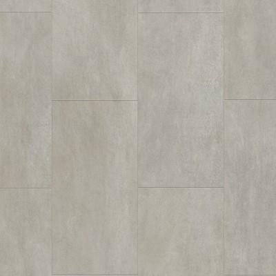 Foto van Quick-Step Ambient Click Beton Warmgrijs AMCL40050