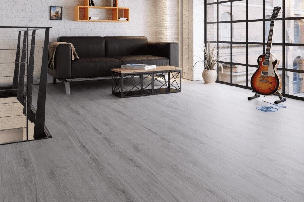Budget Line Laminaat Licht Grijs Eiken Xxl D3900 Online Kopen Luxury Floors