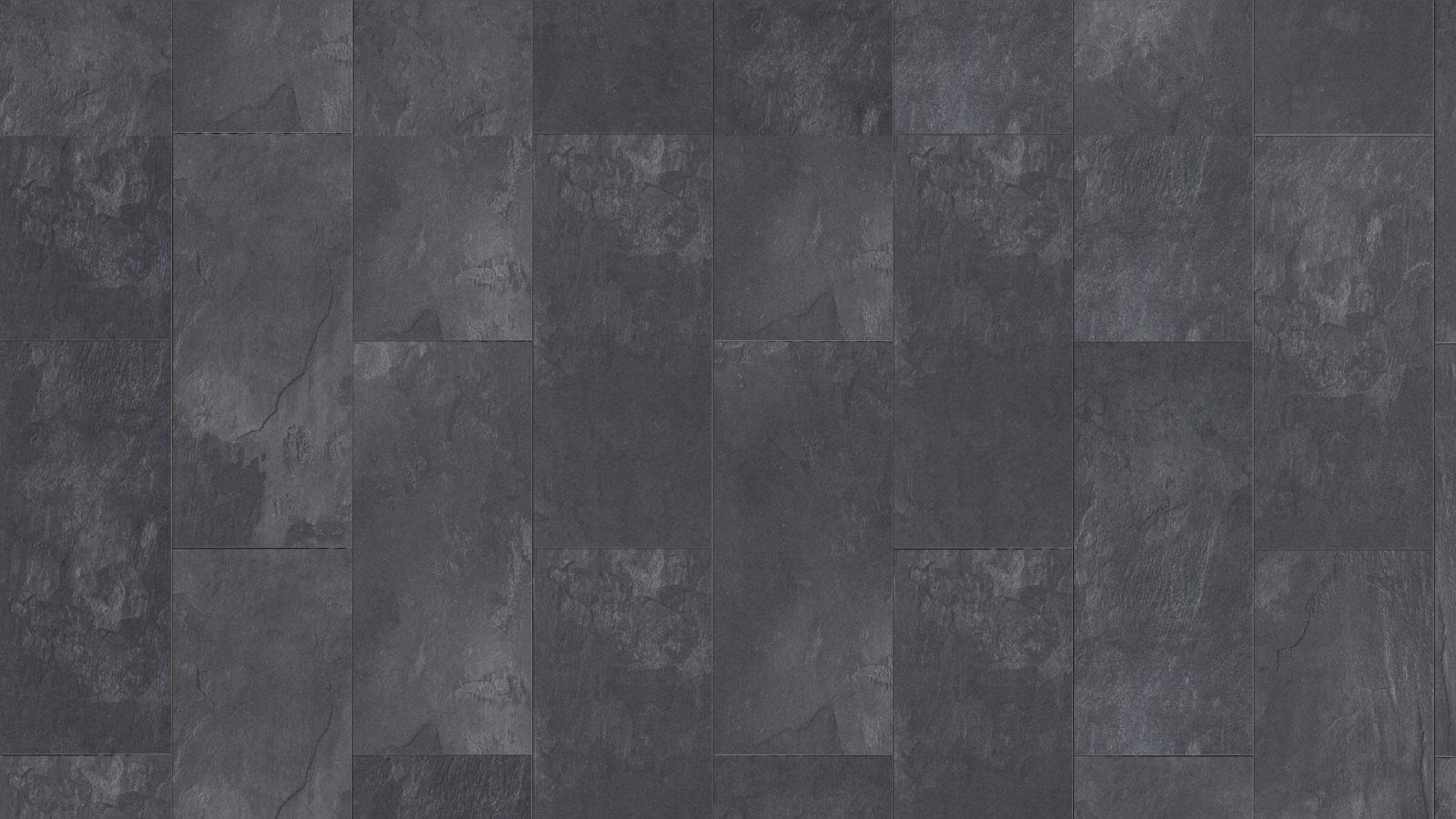 Leisteen Tegels Prijzen : Antraciet grijs leisteen online kopen luxury floors