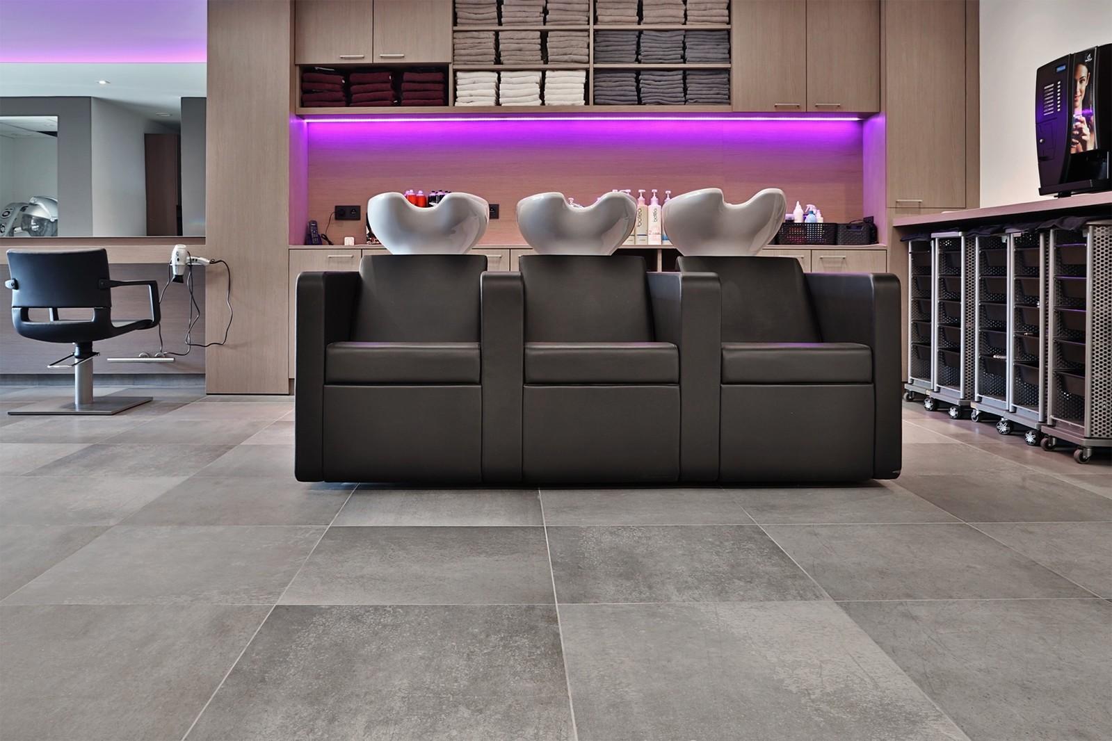 Sphinx Tegels Prijzen : Sphinx basilique antracit 60 x 60 online kopen luxury floors