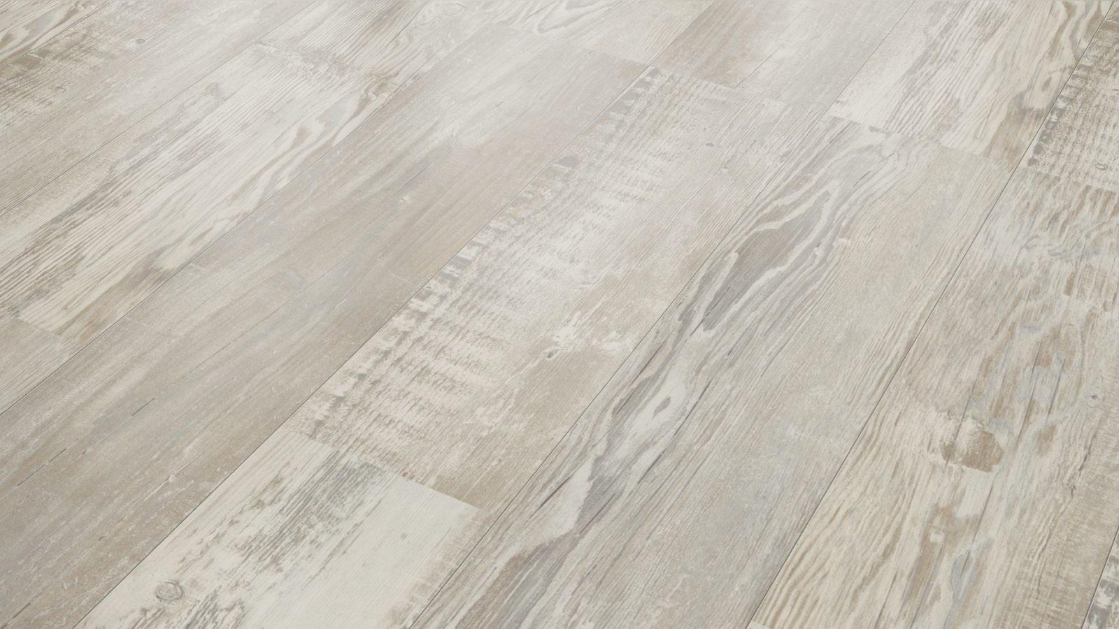 Oud eik whitewash mm vgroef online kopen luxury floors