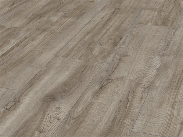 Laminaat V Groef : Kosi bay oak 8mm vgroef online kopen luxury floors