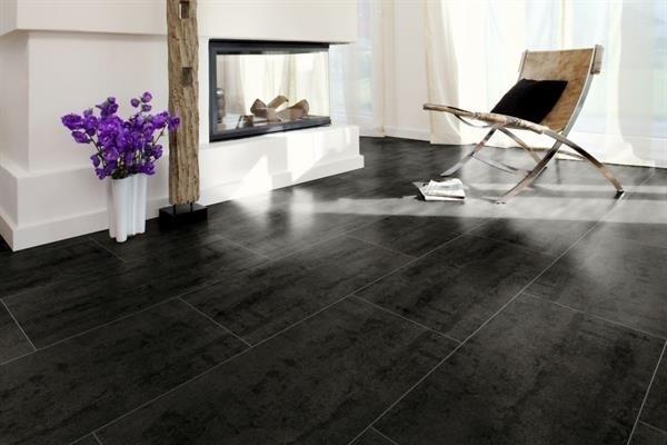 Kronotex senia tegel online kopen luxury floors