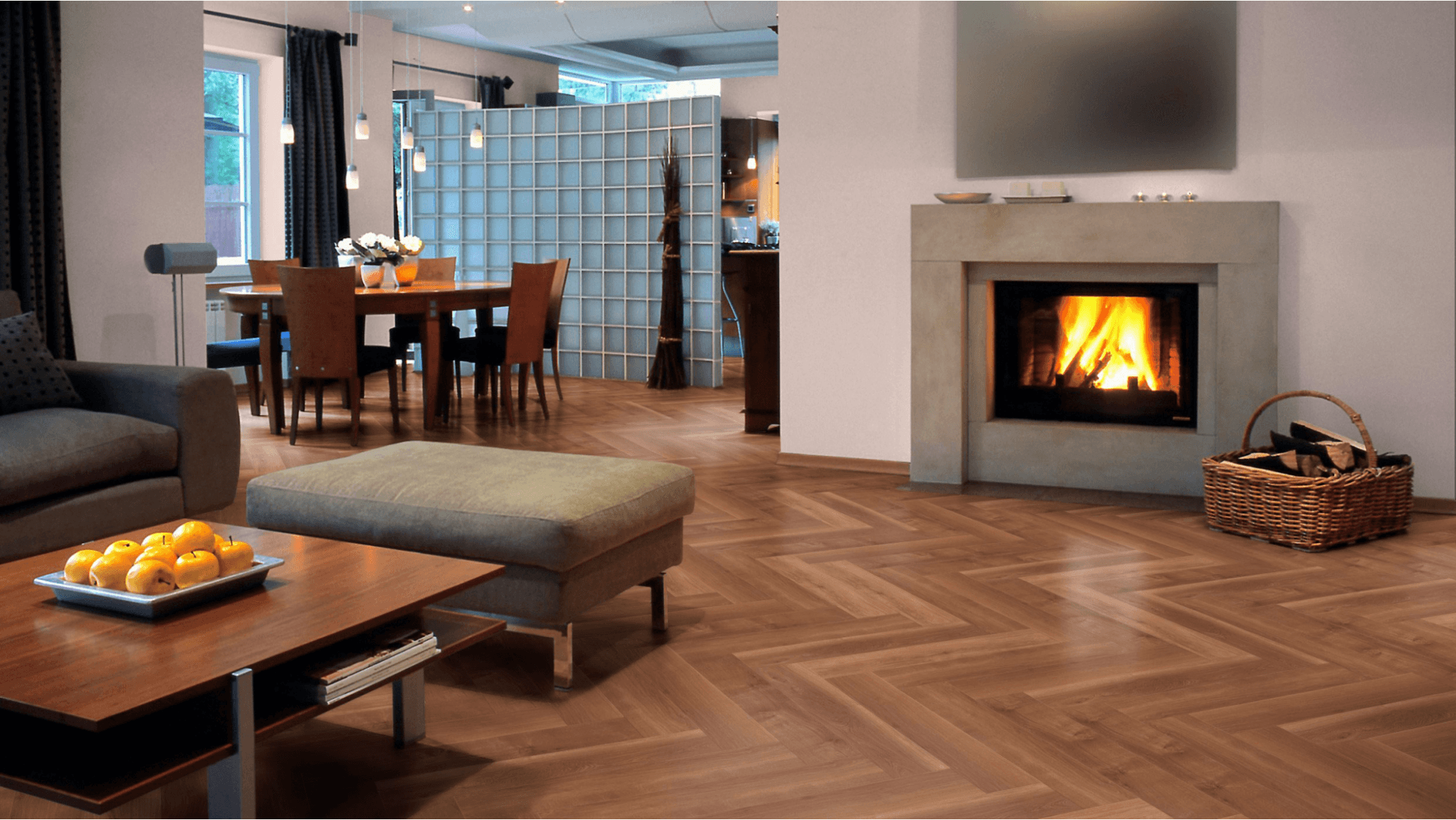 Mflor 40813 parva plus dark sycamore online kopen luxury floors