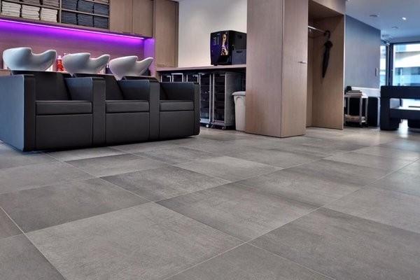 Sphinx Tegels Nederland : Sphinx basilique antracit 45 x 45 online kopen luxury floors