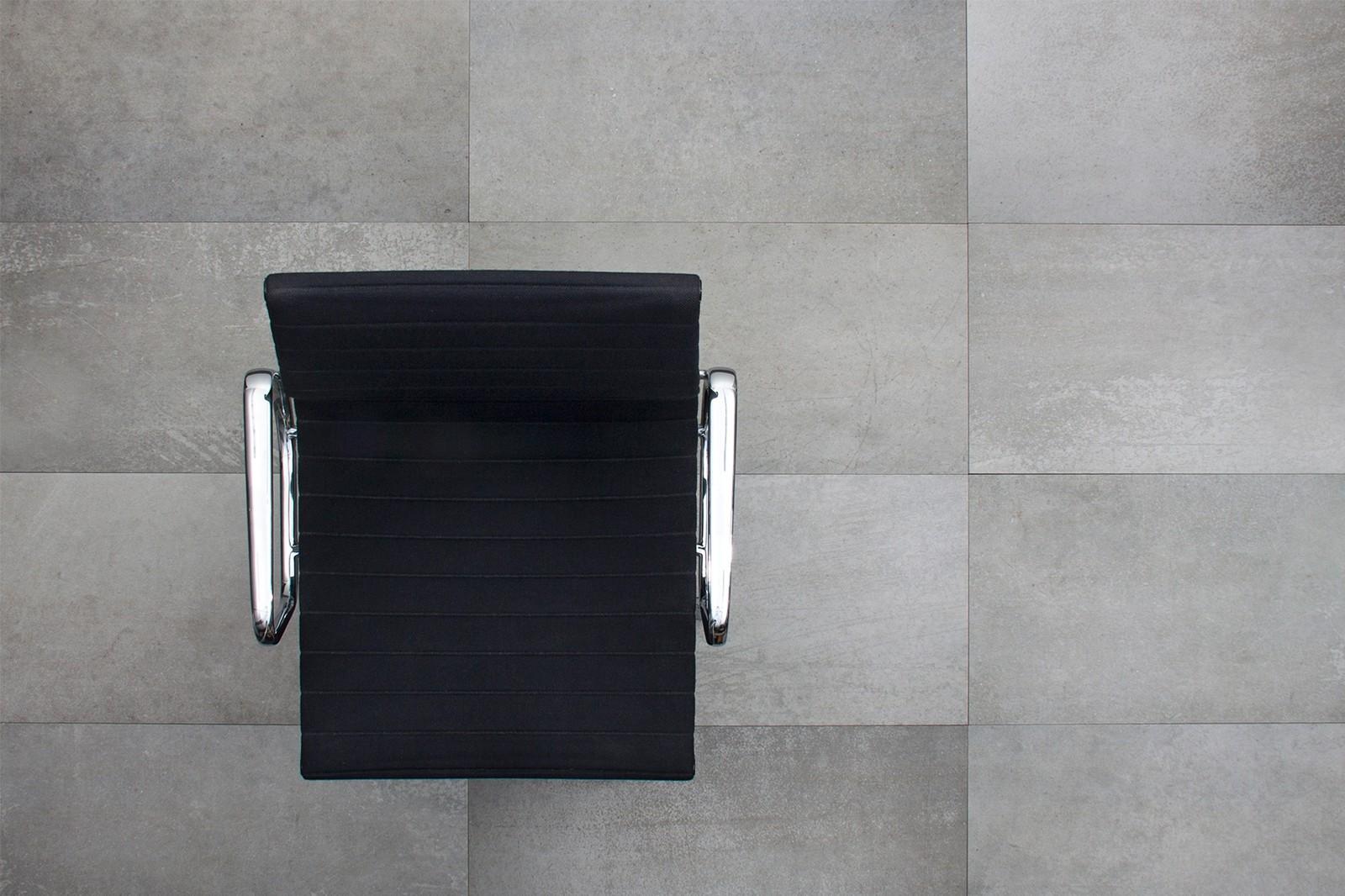 Sphinx Tegels Nederland : Sphinx basilique quilt grey 60 x 60 online kopen luxury floors