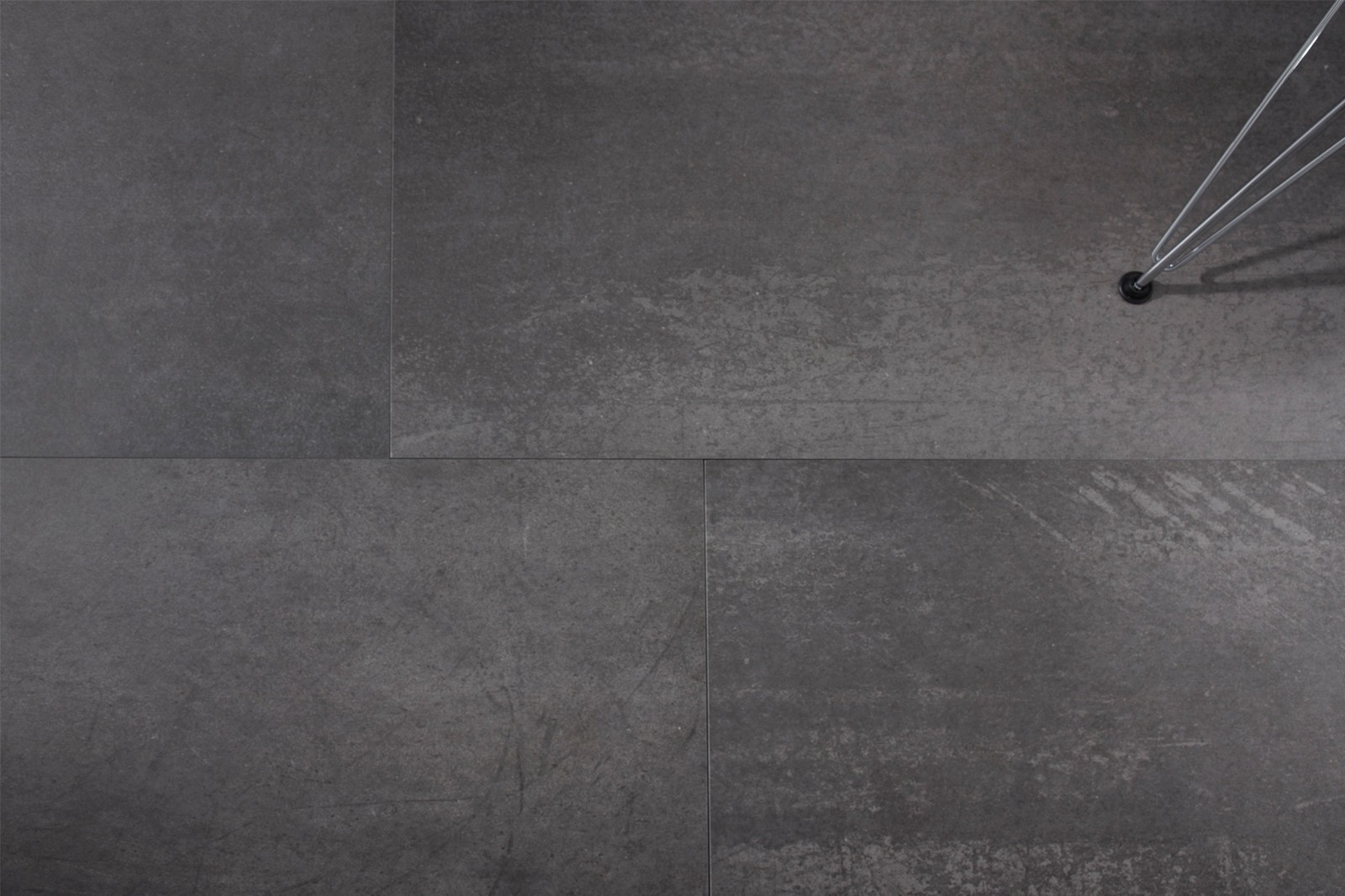 Antraciet Pvc Vloer : Supergres basilique quilt antraciet online kopen luxury