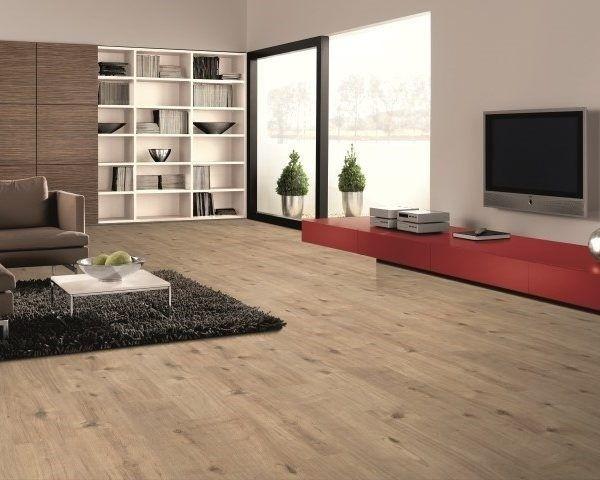 Goedkope Mooie Vloer : Achensee 7mm vgroef online kopen luxury floors