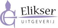 logo van Elikser