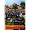 Afbeelding van Oeganda onder president Museveni