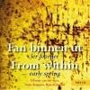 Afbeelding van Fan binnen út – From within (e-boek)