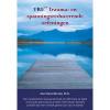 Afbeelding van TRE Trauma- en spanningsreducerende oefeningen
